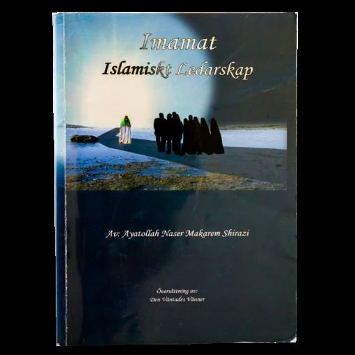 Imamat - Islamiskt ledarskap