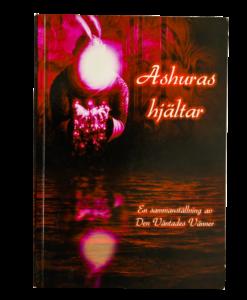 Ashuras hjältar