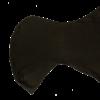 Ninja undersjal - Brun