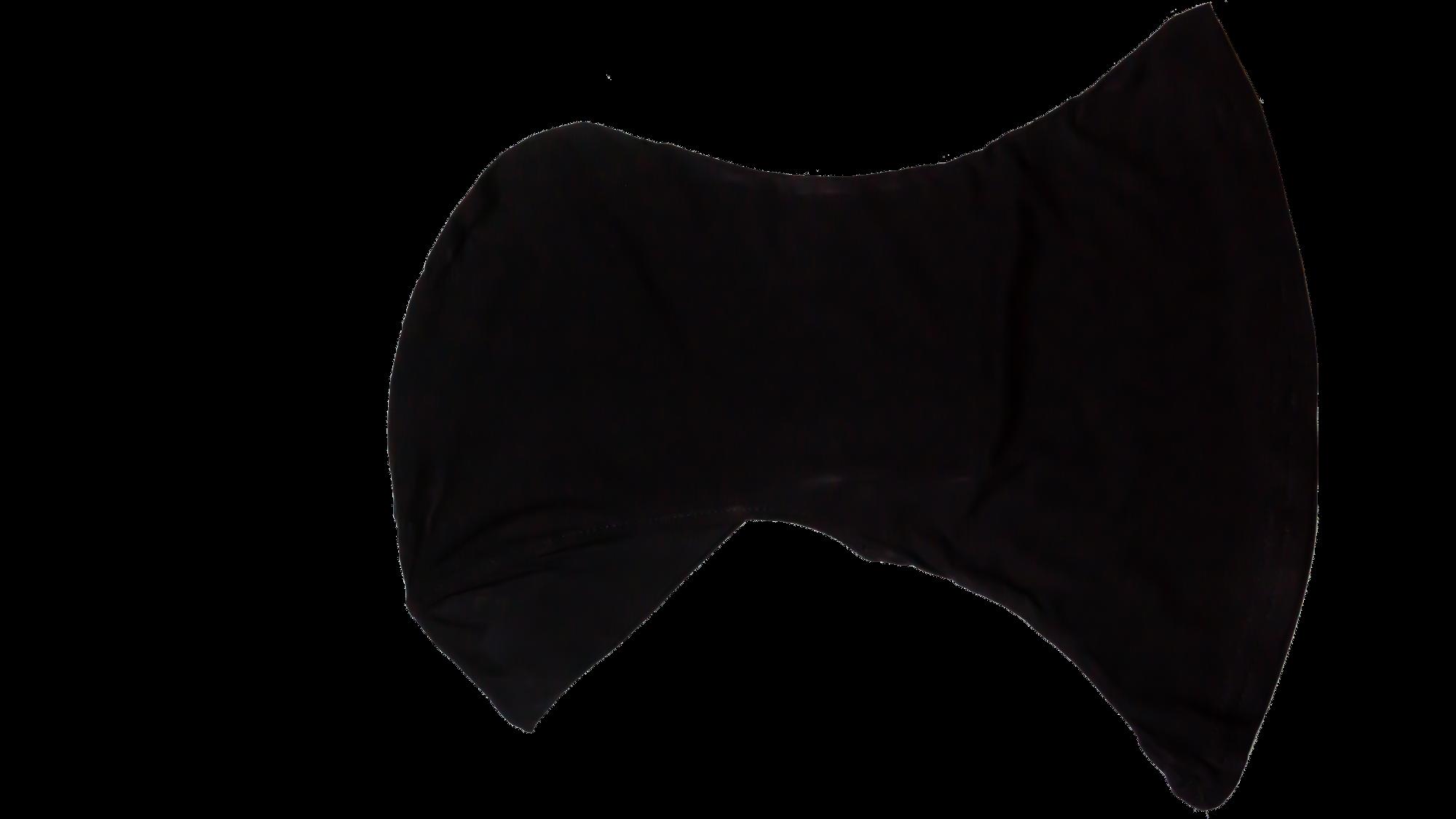 Ninja undersjal - Svart
