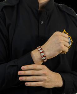 Noor armband