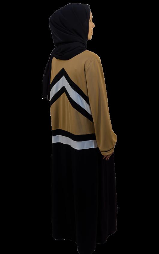 Nada kimono