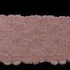 Lace undersjal - Ljusrosa