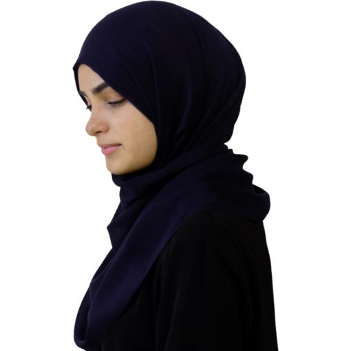 Highness Berry hijab