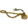 Gyllene radband - Koppar