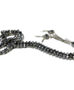 Elegant radband - Metallic
