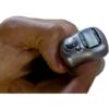 Digitalt radband - Silver