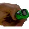 Digitalt radband - Grön