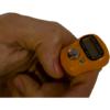 Digitalt radband - Orange