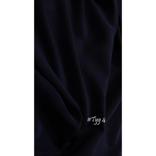 Asia abaya