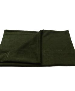 Amta undersjal - Militärgrön