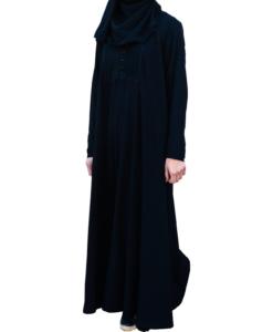 Amana abaya