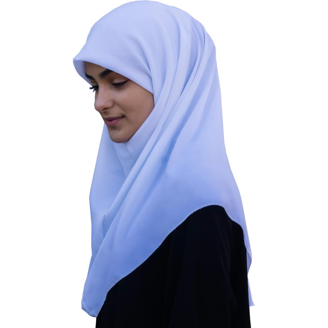 Amal maqna'a - Vit