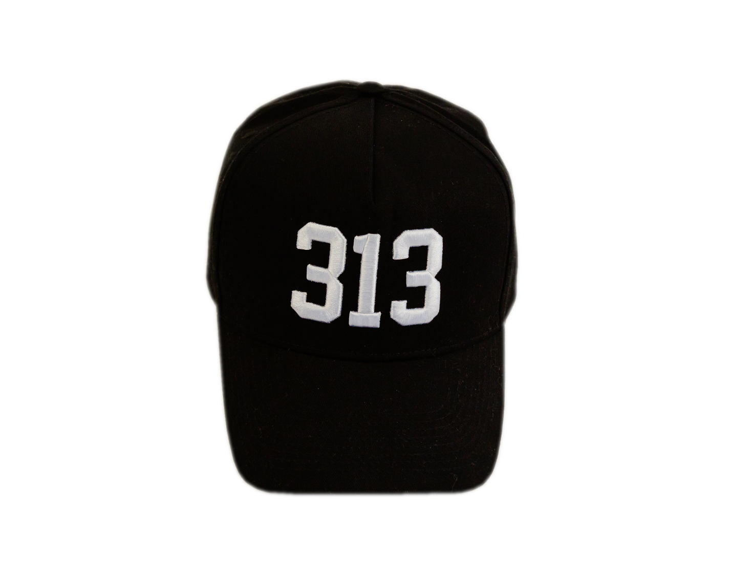 313 keps - Barnstorlek