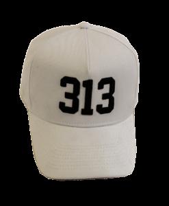 313 keps - Vit