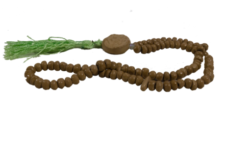 Karbala radband