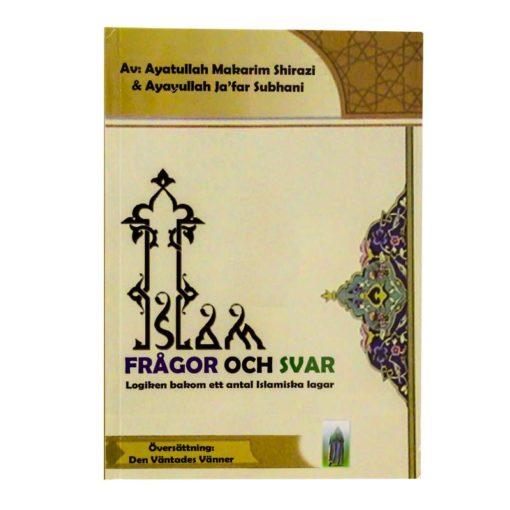 Islam - Frågor och svar