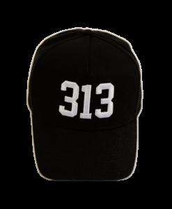 313 kollektion